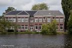 Haarlem Buitenrust 2014 ASP 04