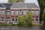 Haarlem Buitenrust 2014 ASP 05