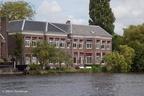 Haarlem Buitenrust 2014 ASP 06