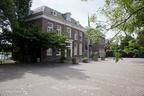 Haarlem Buitenrust 2014 ASP 07