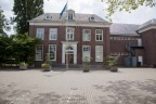 Haarlem Buitenrust 2014 ASP 08