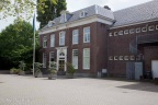 Haarlem Buitenrust 2014 ASP 09