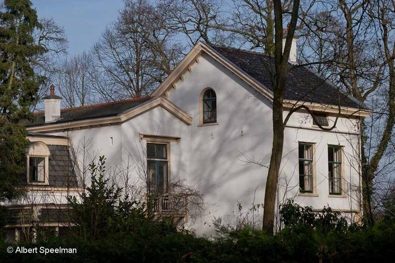 Haarlem Duinvliet 2008 ASP 02