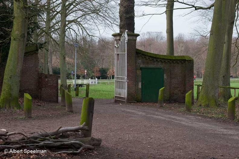 Haarlem Duinvliet 2008 ASP 04
