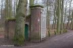 Haarlem Duinvliet 2008 ASP 06