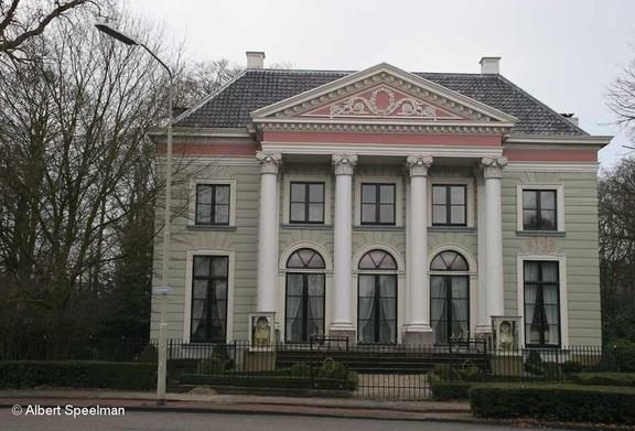 Haarlem Eindenhout 2005 ASP 03