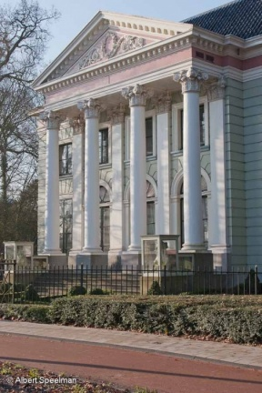Haarlem Eindenhout 2006 ASP 02