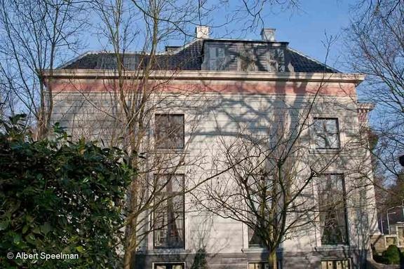 Haarlem Eindenhout 2006 ASP 04