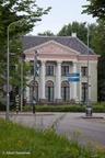 Haarlem Eindenhout 2014 ASP 01
