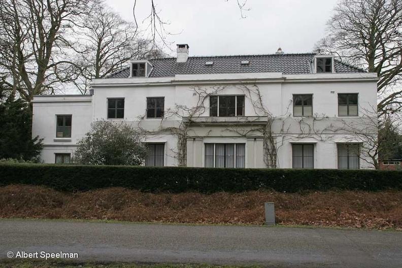 Haarlem GroenenHOut 2005 ASP 02