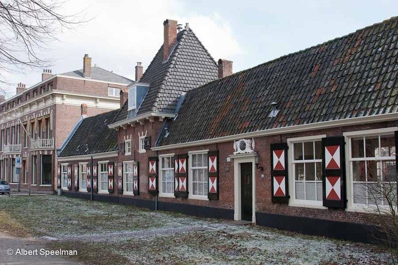 Haarlem Middelhout 2006 ASP 01
