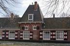 Haarlem Middelhout 2006 ASP 02