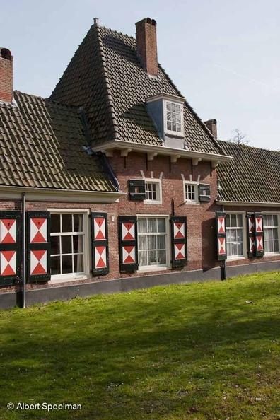Haarlem Middelhout 2009 ASP 01