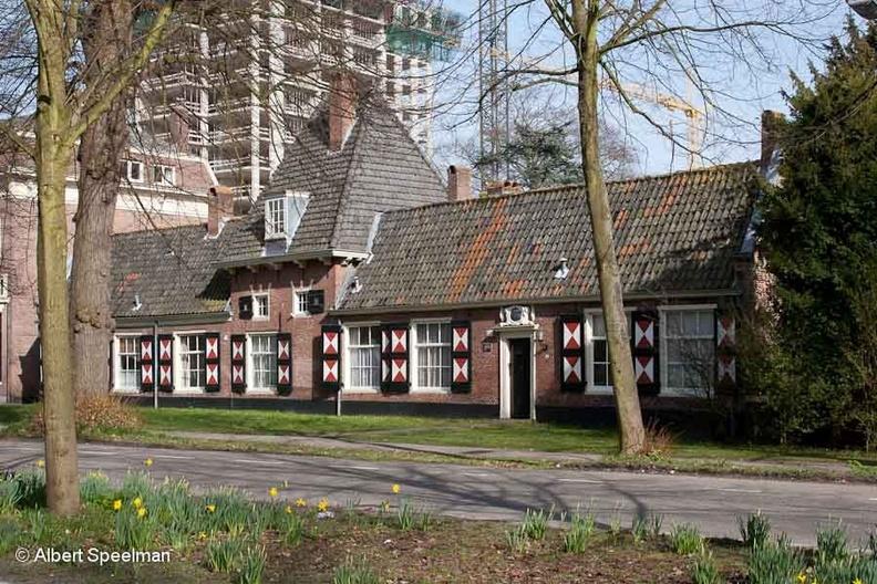 Haarlem Middelhout 2009 ASP 02