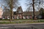 Haarlem Middelhout 2009 ASP 04