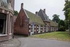 Haarlem Middenhout 2014 ASP 01