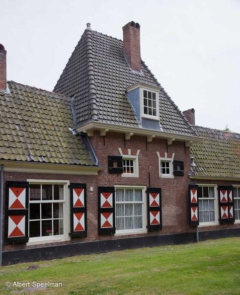 Haarlem Middenhout 2014 ASP 02
