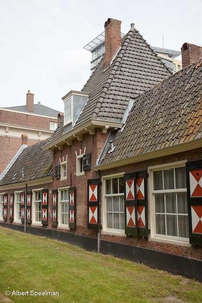 Haarlem Middenhout 2014 ASP 03