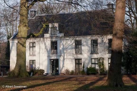 Haarlem Oosterhout 2006 ASP 02