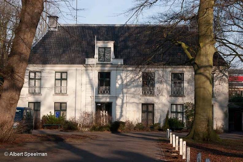Haarlem Oosterhout 2006 ASP 03