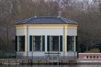 Haarlem Oosterhout 2006 ASP 04
