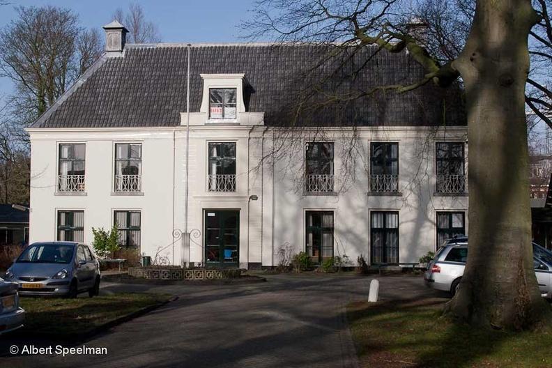 Haarlem Oosterhout 2008 ASP 01