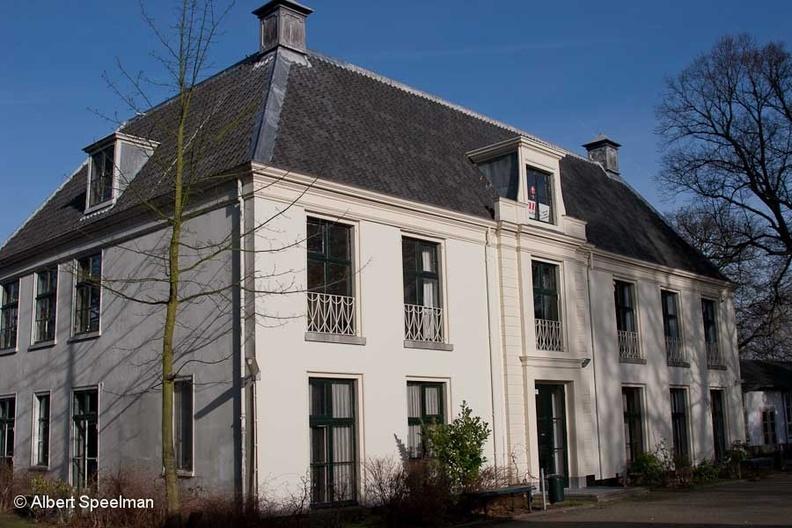 Haarlem Oosterhout 2008 ASP 02