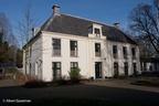 Haarlem Oosterhout 2008 ASP 03