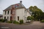 Haarlem Oosterhout 2014 ASP 03