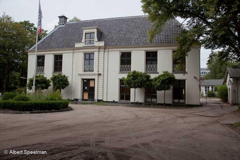 Haarlem Oosterhout 2014 ASP 04