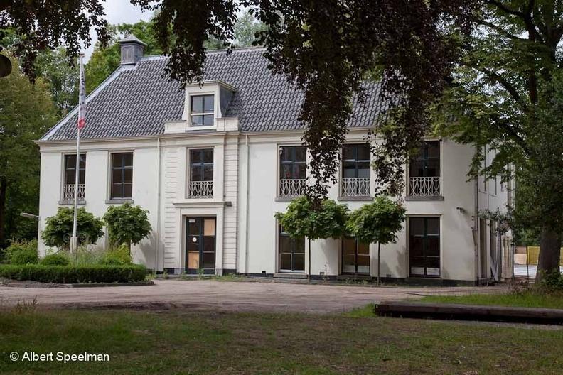 Haarlem Oosterhout 2014 ASP 05