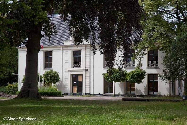 Haarlem Oosterhout 2014 ASP 07