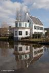 Haarlem Vaartzicht 2006 ASP 01