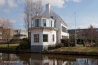 Haarlem Vaartzicht 2006 ASP 03