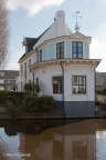 Haarlem Vaartzicht 2006 ASP 04