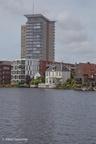 Haarlem Vlietzorg 2014 ASP 01