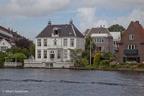 Haarlem Vlietzorg 2014 ASP 02