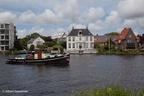 Haarlem Vlietzorg 2014 ASP 05