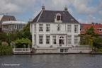 Haarlem Vlietzorg 2014 ASP 07