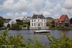 Haarlem Vlietzorg 2014 ASP 08