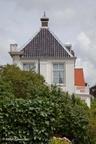Haarlem Vlietzorg 2014 ASP 16