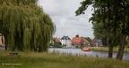 Haarlem Vlietzorg 2014 ASP 18