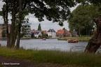Haarlem Vlietzorg 2014 ASP 19