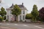 Haarlem Vlietzorg 2014 ASP 20