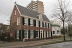 Haarlem Vredenburgh 13032005 ASP 01