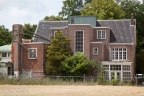 Haarlem Vredenburgh 2014 ASP 02