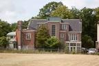 Haarlem Vredenburgh 2014 ASP 03