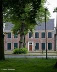 Haarlem Vredenburgh 2014 ASP 04