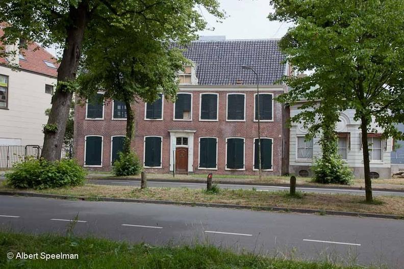 Haarlem Vredenburgh 2014 ASP 05