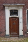 Haarlem Vredenburgh 2014 ASP 07